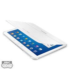 GENUINE ORIGINAL Samsung GT-P5210ZWYXAR Galaxy Tab3 Tab 3 10.1 Book Case Cover