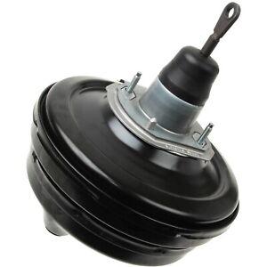 🔥TRW PSA908 Power Brake Booster For For BMW E38 E39 E52 525i 530i 740i 740iL🔥