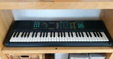 Keyboard Elektrisches Klavier verschiedene Sounds
