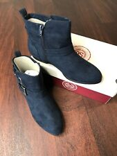 S O authentic american Boots Size 7.5 Women /SRP $59.99/ NWB SALE !!!
