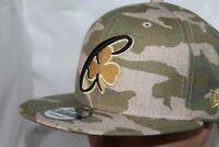 Boston Celtics New Era NBA Combo Camo 9Fifty,Snapback,Hat,Cap    $ 32 NEW