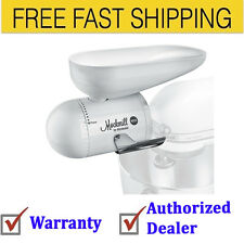 Mockmill Grain Mill Attachment Stand Mixers With  Warranty free Shipping