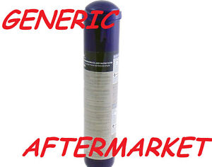 00750673 NEW Aftermarket Generic Thermador Bosch Refrigerator Water Filter