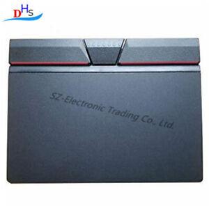 For Lenovo Thinkpad L450 E450 E550 E555 E560 E570 Three buttons Touchpad