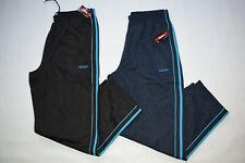 Herren Jogginghose Sporthose Freizeithose Trainingshose...Größe M,L,XL,XXL,3XL