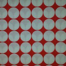 Moda Hoopla 32416-33 Cotton Fabric
