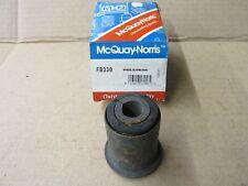 1971 -82 NOS MCQUAY NORRIS LOWER CONTROL ARM BUSHING BUICK CEHVROLET GMC PONTIAC