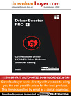 IObit Driver Booster PRO 8 - 3 PC 1 Year - [Download]