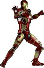 Avengers Quarter Scale Iron Man Mark XLIII 43 Action Figure [Age of Ultron]