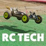 UK RC Tech Store