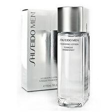 Shiseido Japan Men Hydrating Lotion 150ml New in Box Moisturiser Skin Care