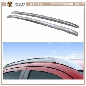 Fit for Mitsubishi ASX Outlander Sport RVR 2010-2021Roof Rail Rack Side Bar