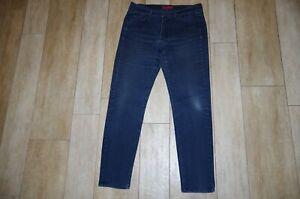 "Jeans  ""Angels"" Skinny 1230 Gr. 42"
