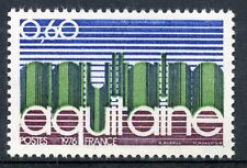 STAMP / TIMBRE FRANCE NEUF N° 1864 ** AQUITAINE