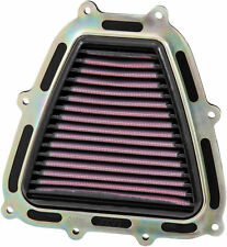 Yamaha (Genuine OE) Motorcycle Air Filters