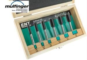 eing Festool Nutfräser HW S8 D13//20 OF1010 OF1400 OF2200 490963 Zubehör Fräsen