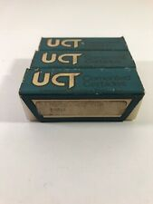 UTC Cemented Carbide Inserts TPU-322 UCT2 B-5764 Qty 30