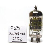Tuchel studio-connettore t2706 001//t2707 002 NOS 13-pol senza baccello
