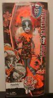 Monster🕸️High🕷️ Meowlody Ghouls' Getaway Doll 2015 NRFB