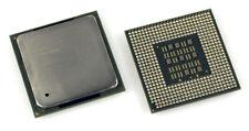 Intel Pentium 4 P4 SL6WF CPU Prozessor 2.40GHz 2400MHz 800MHz 512KB 32-bit NEU
