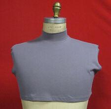 Uniform Untershirt Dummy - DS9 Voyager STAR TREK one size