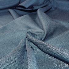 John Louden Sparkle Licuadora Brillo Azul Real FQ-1//2 Metro 100/% algodón sin gastos de envío y manipulación,