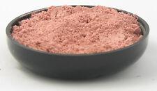 PINK Clay Powder Face Mask *  Natural and organic clay 150g 5.29oz *