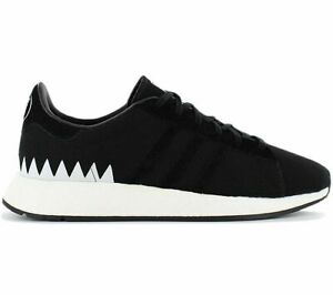 Adidas X NEIGHBORHOOD - Chop Shop Nbhd - DA8839 Men's Sneaker Boost Shoes New