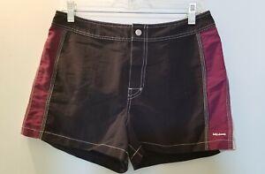 Ladies Billabong Shorts Size 12