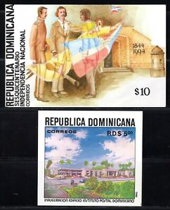 Dominican Republic selection [2258]