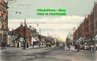 R396958 Barking Road. H. A. Nelson. Local View Series. 1907