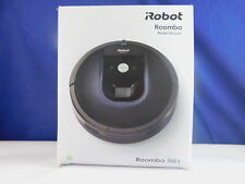 iRobot Roomba 981 Saugroboter WLAN Staubsauger Roboter Wie Neu