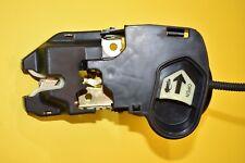 01 02 03 04 05 Honda Civic Trunk Liftgate Lock Latch Power Actuator OEM
