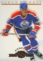 1993-94 Donruss Rated Rookies Hockey Cards Pick From List