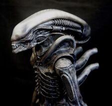 Big Chap Alien 1:5 scale Art Statue Maquette H.R. Giger Yoshihiko Sano Roswell