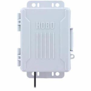 Onset H21-USB HOBO USB Micro Station