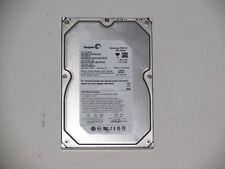 Seagate ST3300620AS Barracuda 7200.10 300GB 7200RPM SATA Hard Drive