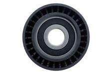 PEUGEOT 206 307 406 407 607  Fan Belt Tensioner Pulley - V - Ribbed Belt Idler