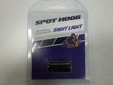 Spot Hogg Sight Light - 1 Pack - Variable Brightness - Adjustable Rheostat -NIP!