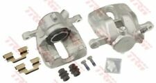 BHV619E TRW Brake Caliper Front Axle  Right