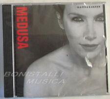 ANNIE LENNOX - MEDUSA - CD Sigillato