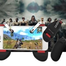 Universal Mobile Phone Game Controller Joystick For PUBG Game
