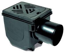 Wasserrohre Aus Kunststoff Gunstig Kaufen Ebay