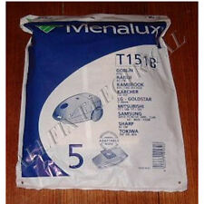 Samsung, Kambrook Vacuum Cleaner Bags - Part No. T151B