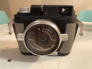 1960s Original Calypso Underwater Camera
