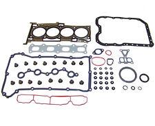 DNJ Engine Components FGS1071 Full Gasket Set