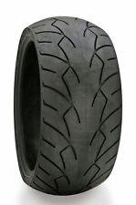 Vee Rubber 310/35-R18 VRM302R Monster Twin Harley-Davidson & Customs Rear Tire