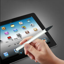 7.0 Precision Capacitive Stylus Touch Screen Pen for iPhone Samsung iPad Useful