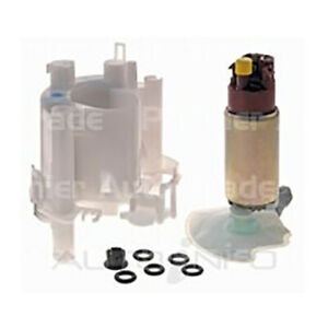 Holden VY VZ Commodore One Tonner In Tank Fuel Pump 2003-2006