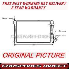 Iveco Daily IV 29L35C 2.8 Td 99 > in Poi Radiatore Auto Cambio Manuale Nuovo